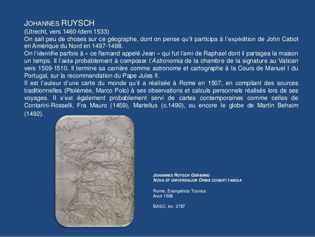 DOMINIQUE JACQUINOT(XVIE S.)La première édition de cet ouvrage, dédiée à Catherine de Médicis. Parue en 1545, elle est lap...