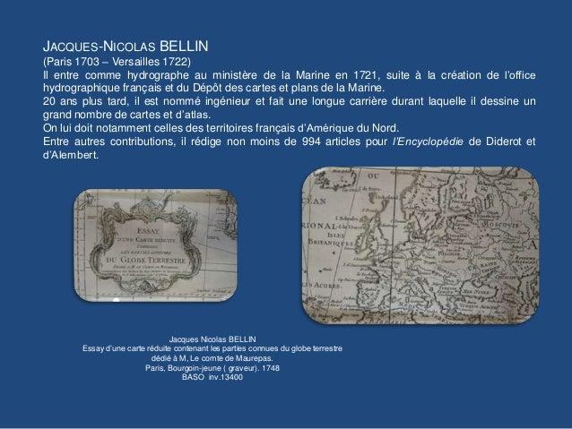 Choix de livres anciens et biographies complémentaires pour                         l'exposition                   Voyage ...