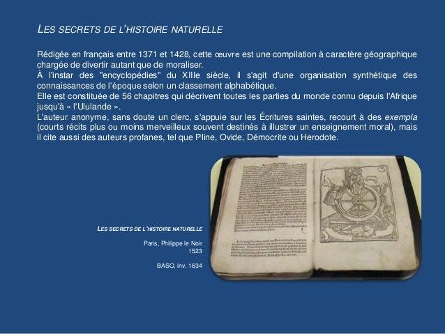 HARTMANN SCHEDEL(NUREMBERG 1440 – IDEM 1514)Médecin et humaniste allemand, il obtient sa maîtrise à 23 ans et part étudier...