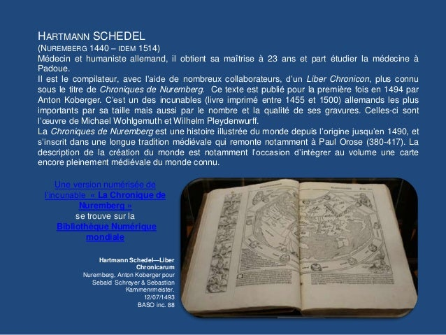 NOVUS ORBIS REGIONUM AC INSULARUMSIMON GRYNAEUS(Veringendorf, 1493 ou 1494 - 1541)Théologien humaniste partisan de la Réfo...