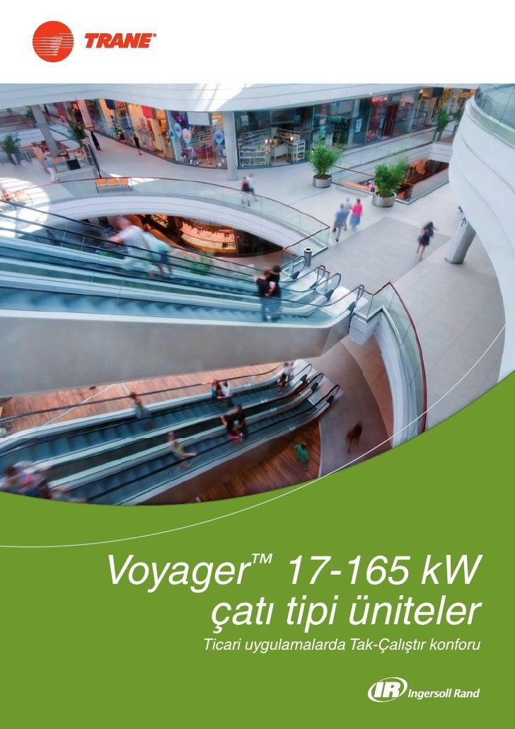 Voyager 17 165 k w cati tipi uniteler - cati tipi uniteler language-turkish (4.2 mb)