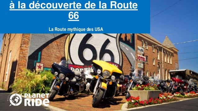 voyage moto aux usa sur la route 66 en harley. Black Bedroom Furniture Sets. Home Design Ideas