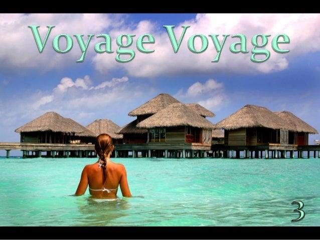 Voyages voyages -_vu