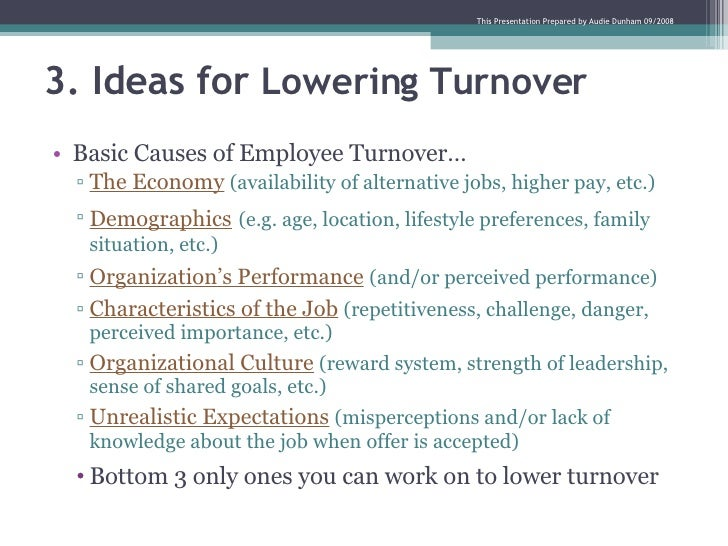 Organization development and its relevance to