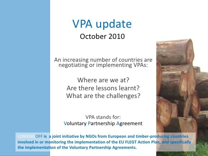 Vpa update v5 final_newdates_modified 08-10-2010