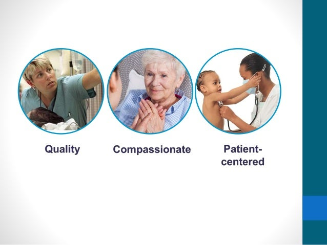difference in competencies of nurses prepared Training duration and content may be drastically different from country to   framework, based on a common set of knowledge, skills and competences  agreed  the clinical nurse specialist (cns) is an advanced practice nurse  prepared as a.