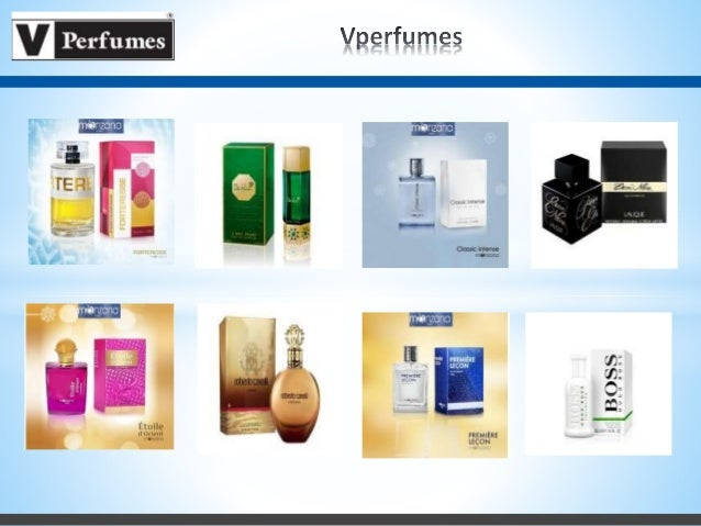 perfume deals in dubai