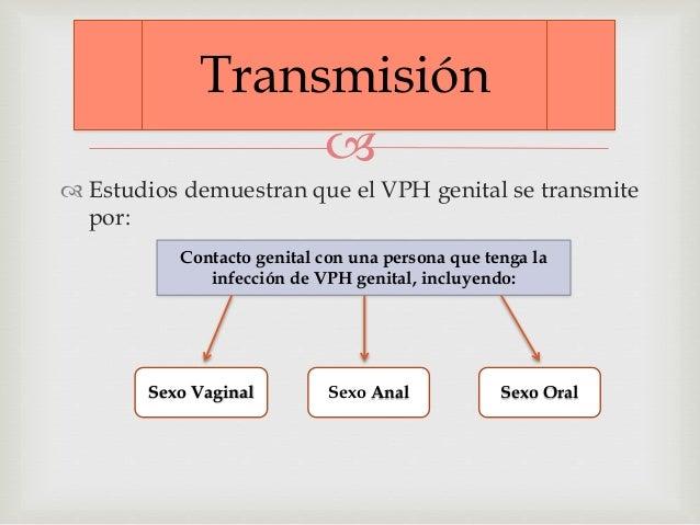 Lesiones     El virus del papiloma humano produce infecciones  en la piel y afecta también las mucosas del tracto  anoge...
