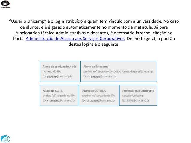 VPN para Windows Slide 2