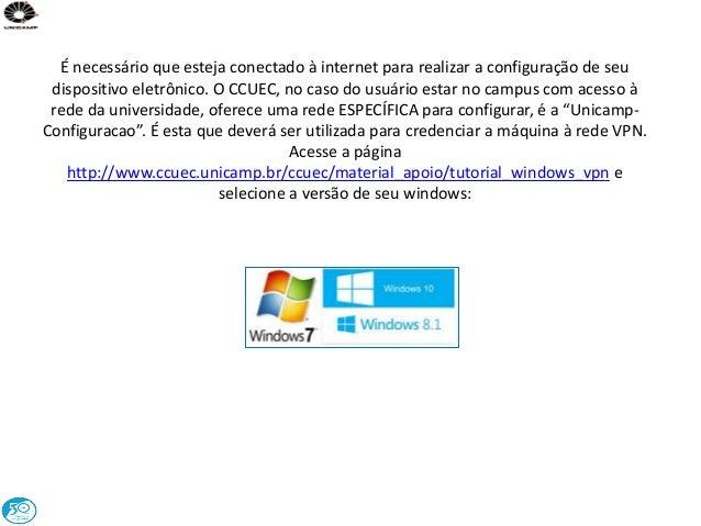 VPN para Windows Slide 3
