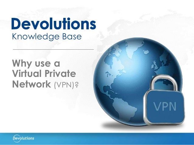 uses of a virtual private network vpn Detailed information on using cisco anyconnect vpn will be available soon   and anyconnect vpn can be used while all users transition to anyconnect vpn   the virtual private network service allows you to securely access resources at .