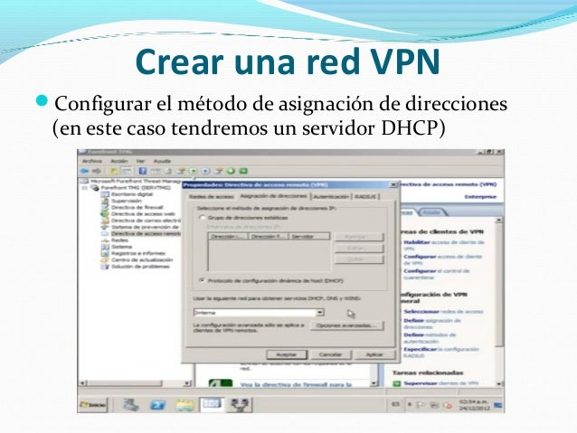 Next vpn free download for windows