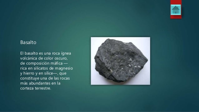 7623c459263db Materiales petreos