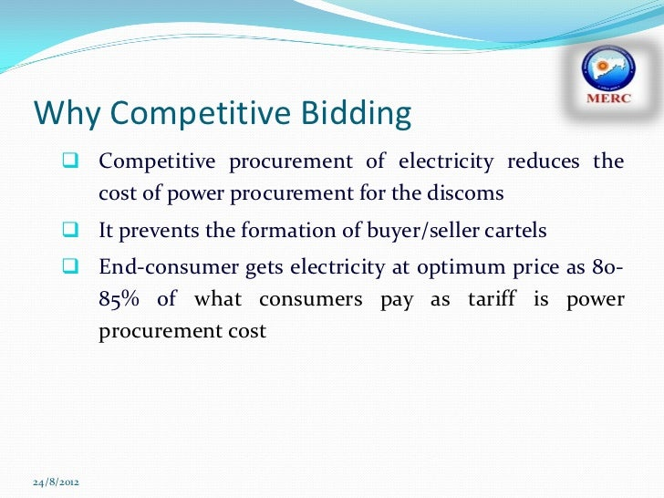 competitive bidding [pdf]free competitive bidding in the 21st century download book competitive bidding in the 21st centurypdf bidding systems in the game of bridge.