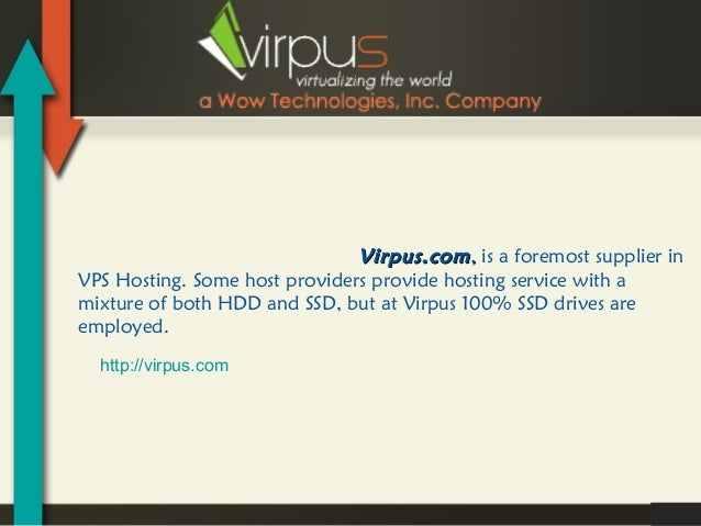 Important things to consider after purchasing a VPS Server