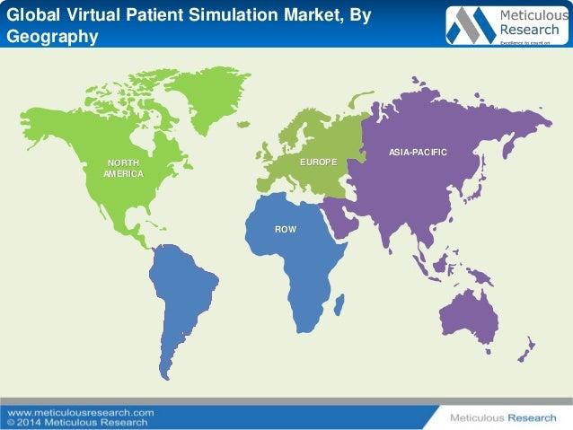 global virtual currency market 2014 January28k29,2014 hearingregardingvirtualcurrencies  pseudocurrencyandbitcointhelowkcost  bitcoin'presents'numerous'market'related'risks.