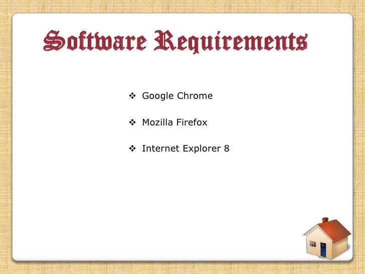 Vptnhs online information system