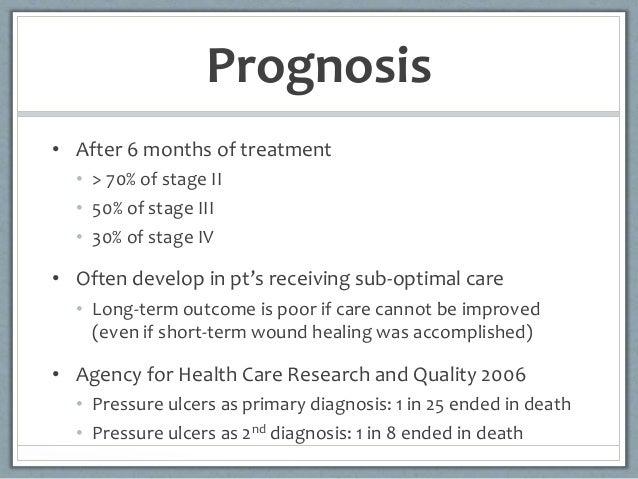 Evaluation of patient outcomes pressure ulcer prevention mattresses nursing essay