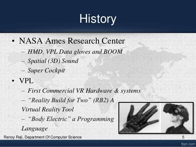 FUNNIEST VIRTUAL REALITY GAME EVER    Accounting VR  HTC Vive     Global Augmented Reality   Virtual Reality Market Research Report      by  Technology and Components