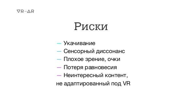 Игры http://klou.tt/v450i83ncrnd