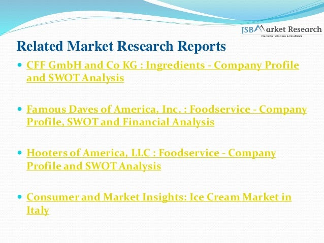 hooters swot analysis Request sample of market research report on hooters of america llc foodservice company profile and swot analysis explore detailed toc, tables and figures of hooters of america llc foodservice company profile and swot analysis.