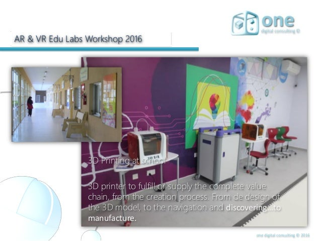 7ab27339eecd Virtual and Augmented Reality in Education 4.0