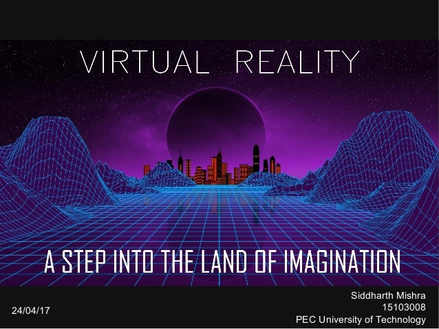 """into the world of virtual reality The project, titled a ritual of habits, is composed of two partsfirst, what yu calls """"virtual theater,"""" which consisted of a vr experience in which the viewer is transplanted into a world."""