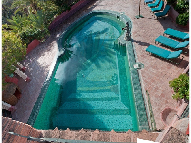 Vanessa Somers Vreeland mosaic swimming pool01
