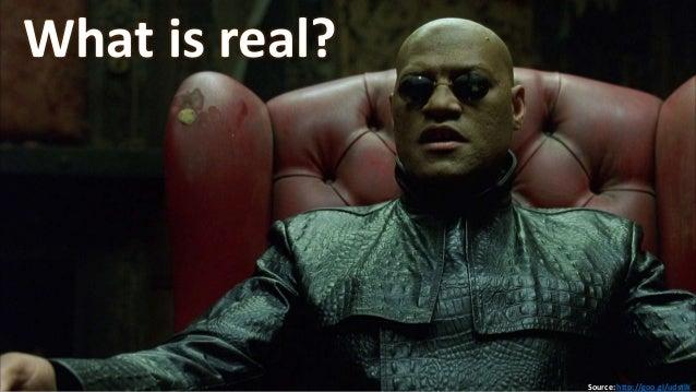 Virtual Reality: A Renaissance