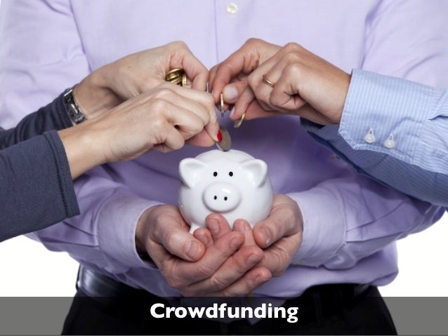 Introductie crowdfunding Slide 3