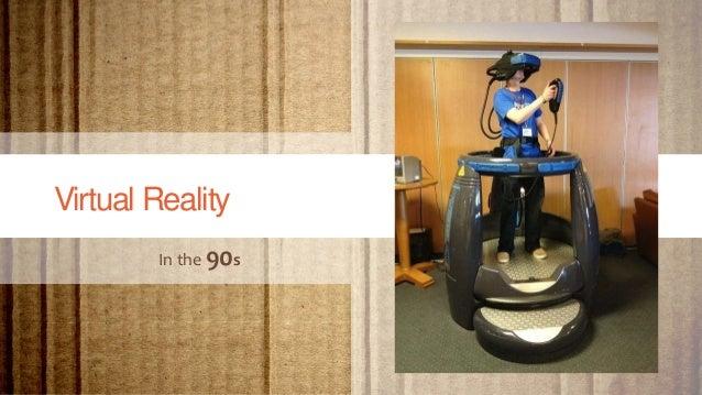 VR in a Box Slide 2