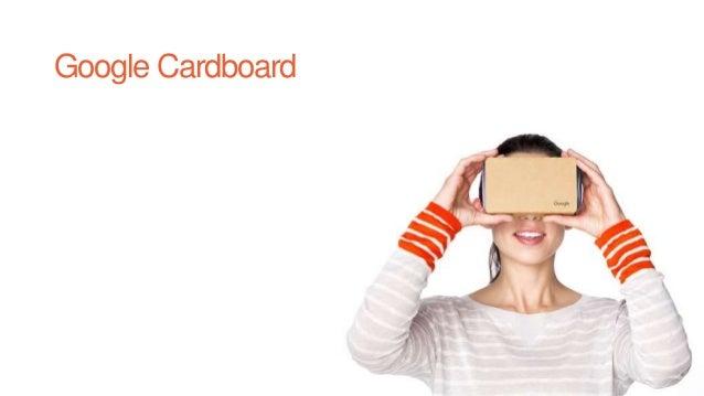 VR in a Box Slide 3