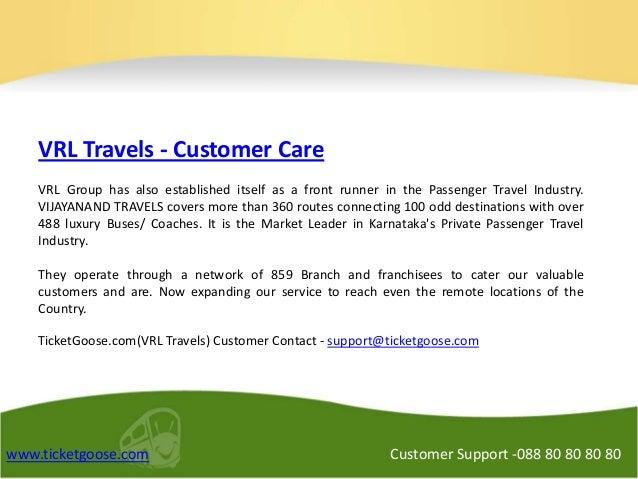 Andhra Pradesh Travels Online Booking