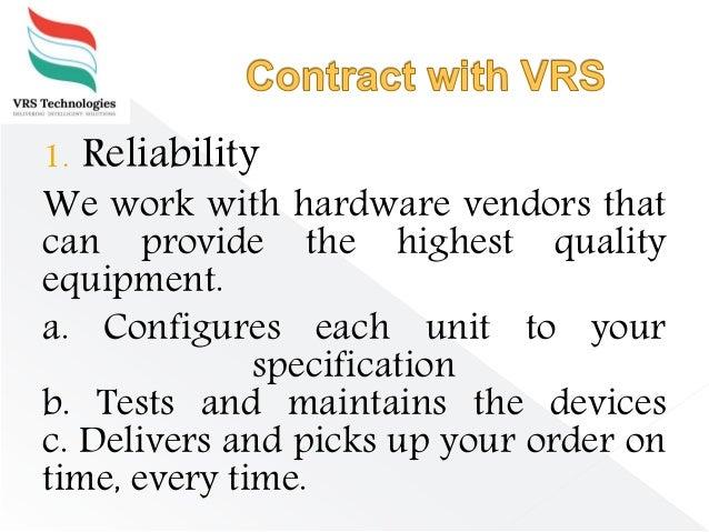 vrscomputers com offers bulk laptop rentals in dubai uae