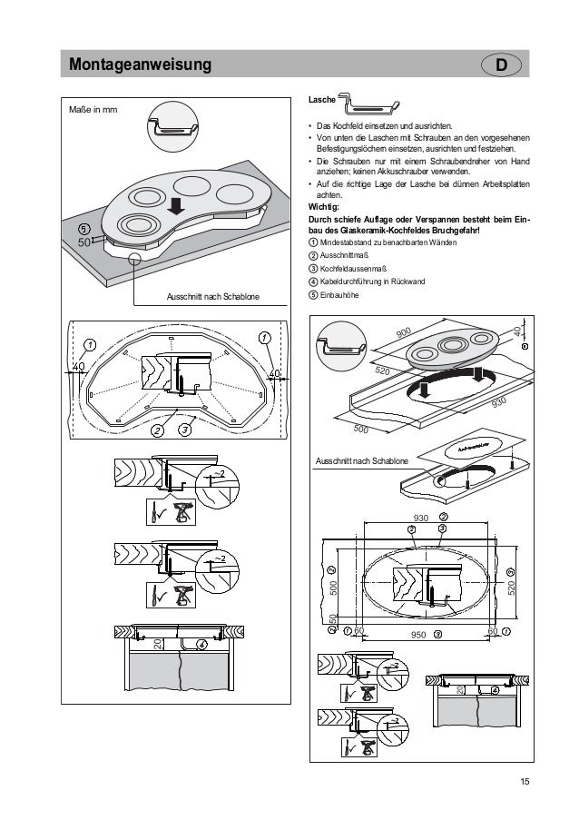 encimera teka vr tc 95 4i. Black Bedroom Furniture Sets. Home Design Ideas
