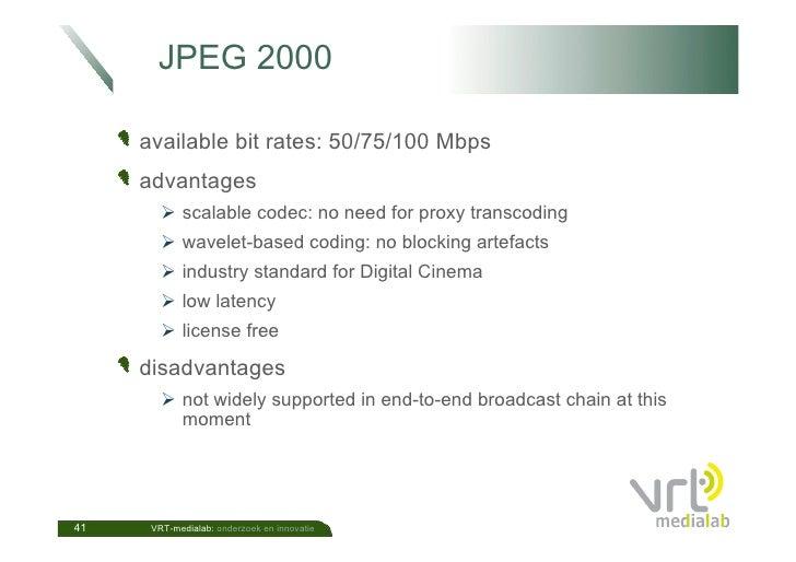 720x576 video bit rate 720p