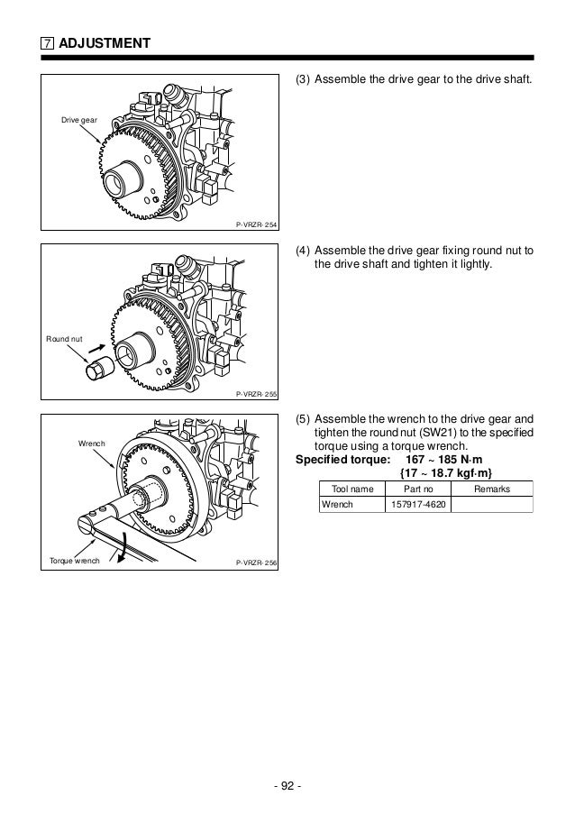 Ford F Owners Manual Oem Fuse Box Wiring Diagrams