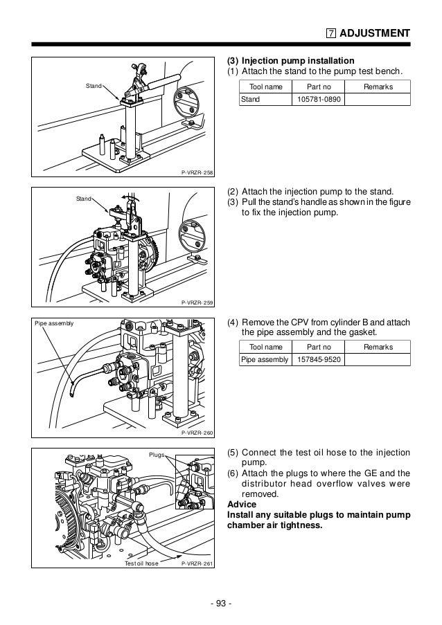 manual e plano zexel covec f vrz Wiring Mitsubishi Evo VIII 1998 mitsubishi fe6 wiring diagram  #30 Miata Fuse Box Wiring