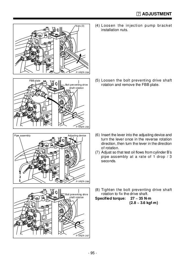 manual e plano zexel covec f vrz Wiring Mitsubishi Evo VIII 1998 mitsubishi fe6 wiring diagram  #28 Miata Fuse Box Wiring