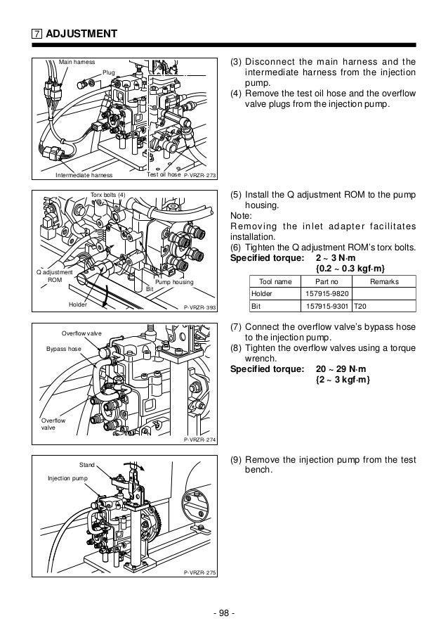 Ford F Fuse Box Ther With Panel Diagram Owners Manual E