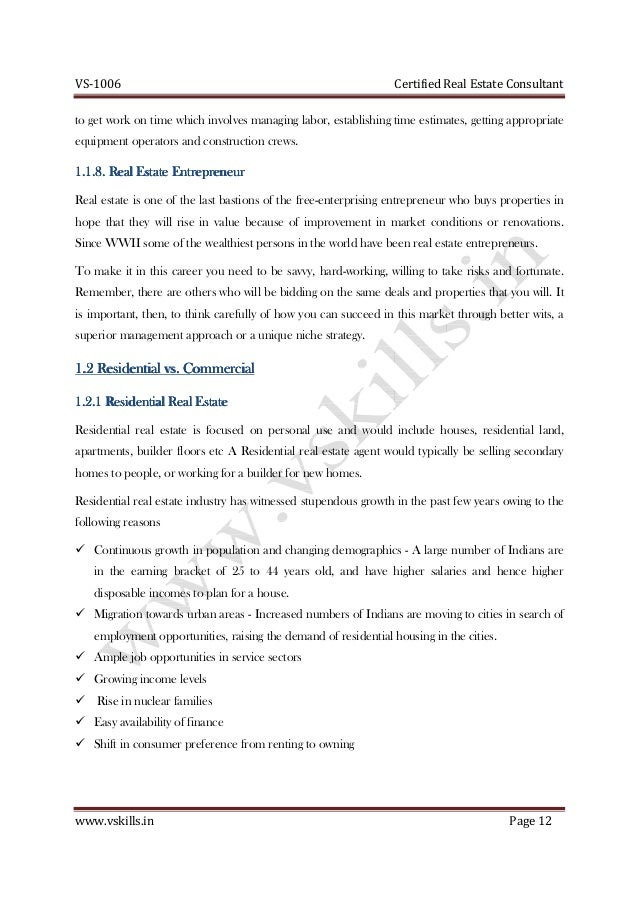 westhill consulting property consultants examples of Theon has developed core engineering theon has an exclusive team of experienced consultants in the energy engineering contractors and major consulting.