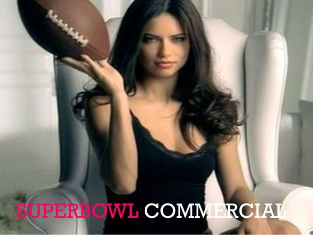 a research on the company advertisements and marketing strategies of victorias secret Marketing strategy for victoria secret using ansoff's grid  india is a potential market with a growing independent women & brand awareness has already crept in india and is already growing at an astounding rate.