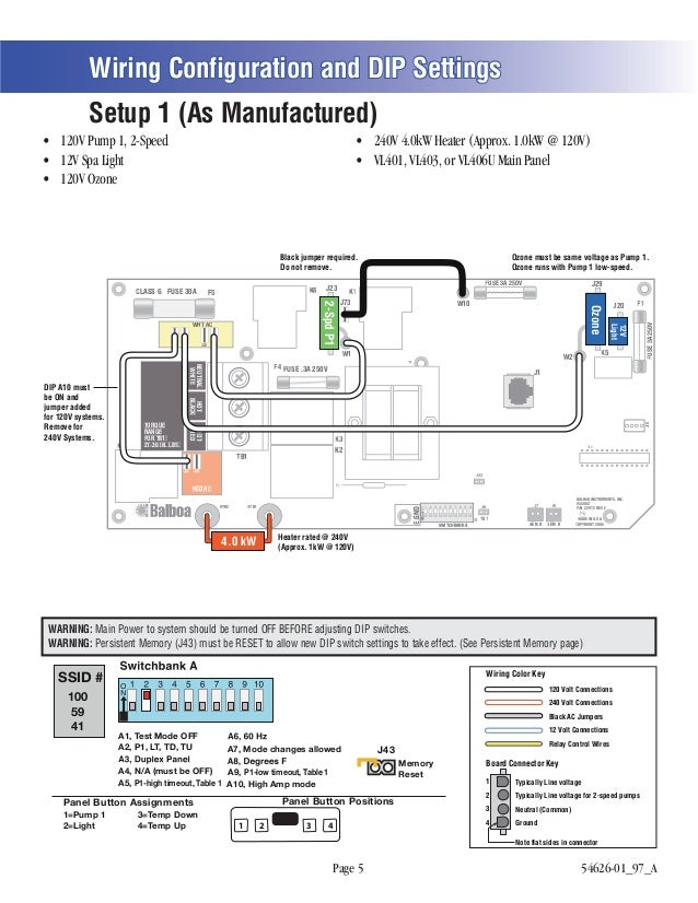 Balboa Vs Series Wiring - My Wiring Diagram on balboa control board, balboa spa controller board, balboa spa parts pc board,