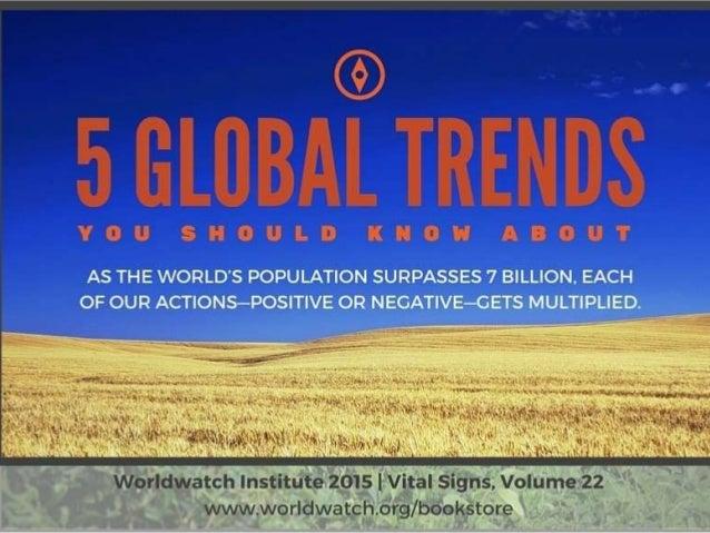 www.worldwatch.org/Vital-Signs-22
