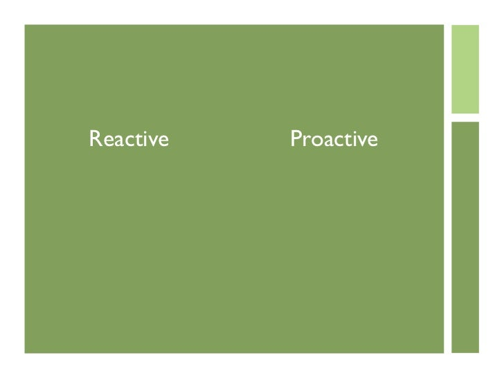 The Kano Model with Jared Spool Slide 2