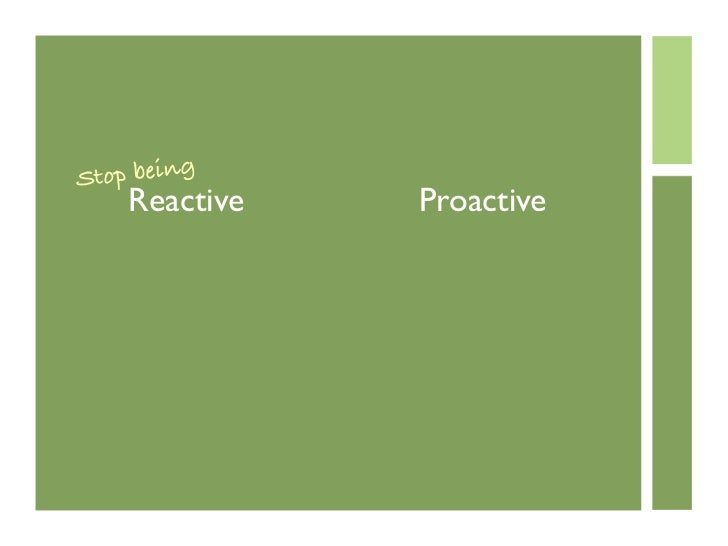 The Kano Model with Jared Spool Slide 3