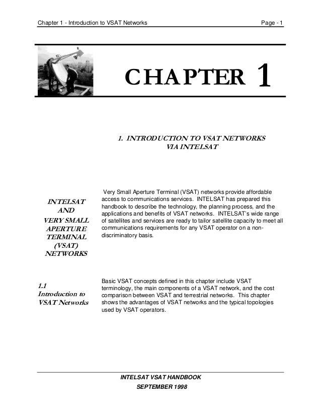 pdf Basic Organic