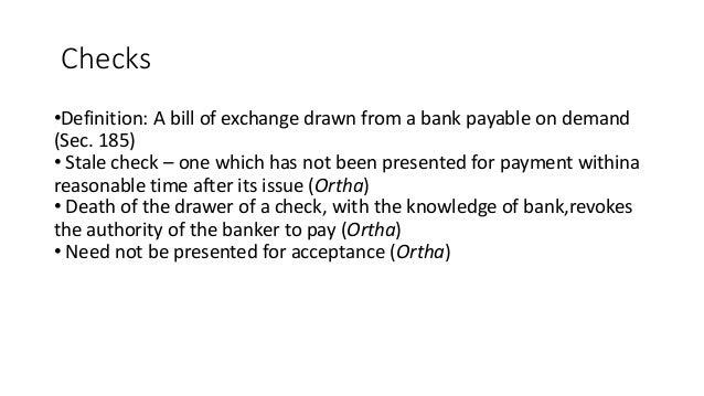 Mortgage Lien Definition