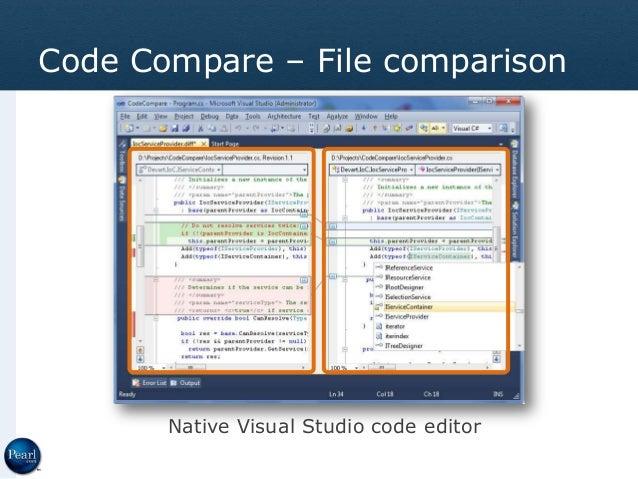 7 free Visual Studio extensions