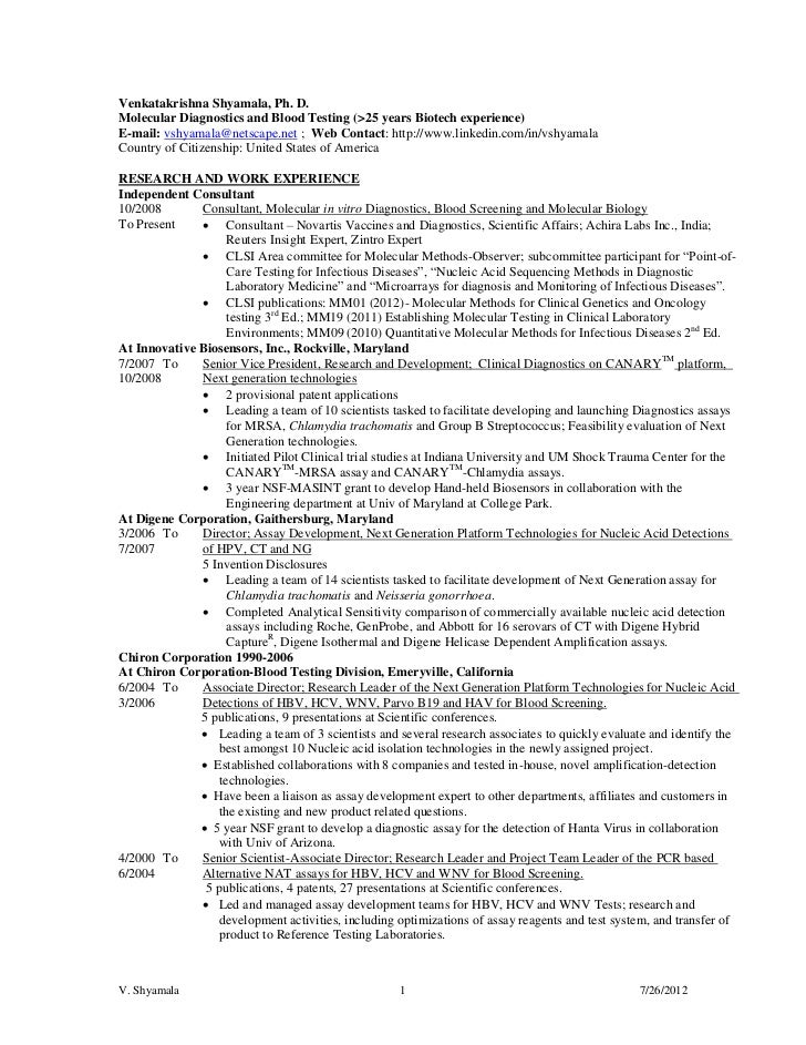 Regulatory officer sample resume fresh regulatory affairs resume regulatory affairs resume sample professional regulatory affairs resume for regulatory affairs yelopaper Gallery